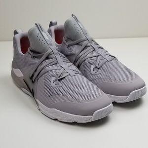 Nike Zoom Command Training Shoes Men's Size 15